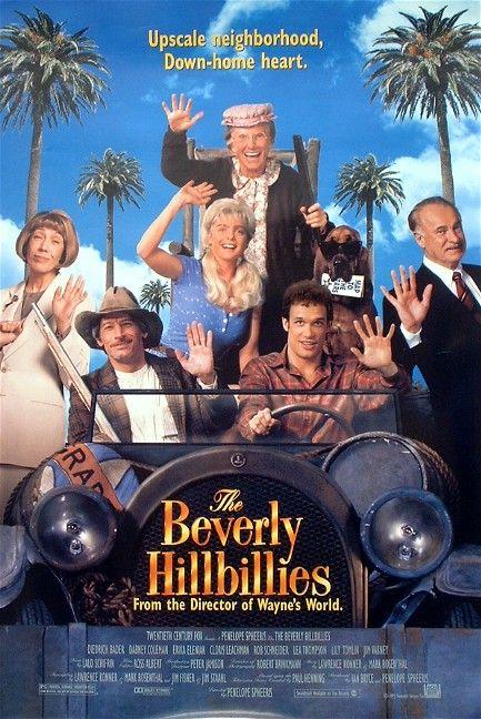 Beverly_hillbillies_ver1