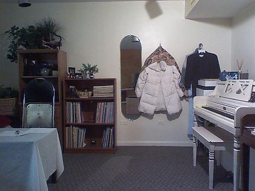 My_old_studio