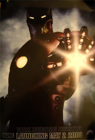 Iron-man-teaser-poster