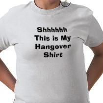 Shhhhhh_this_is_my_hangover_shirt-p235156692904034472qlkk_210