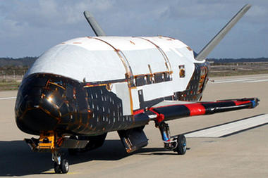 0824-X-37B-air-force_full_380