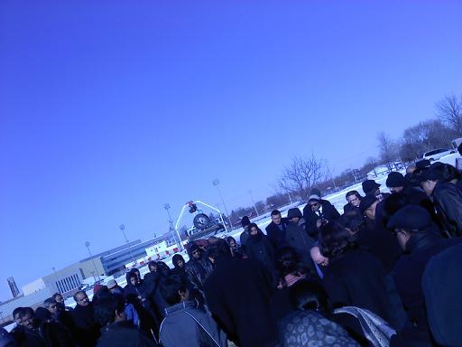 Joshua's_funeral_5