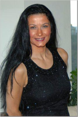 Sunicamarkovic2007