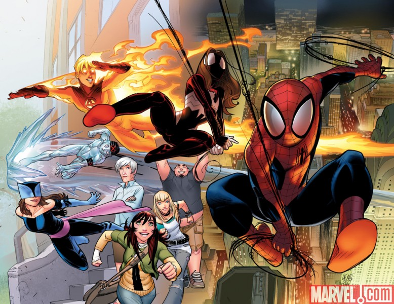 Ultimate_comics_spiderman_1