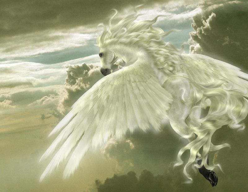Pegasus_-_The_Flying_Horse_of_Greek_Mythology