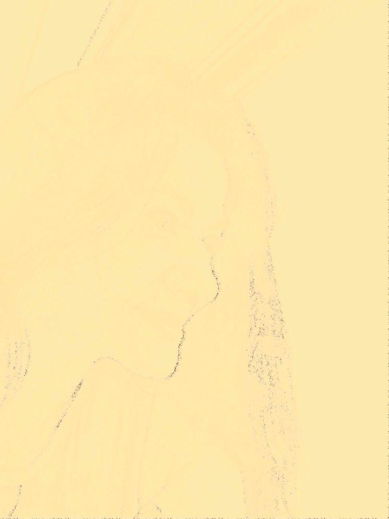 Resampled_Sunica2012-08-02_11-22-47_521-1