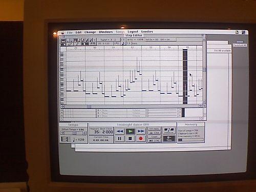 Sunica's_MIDI