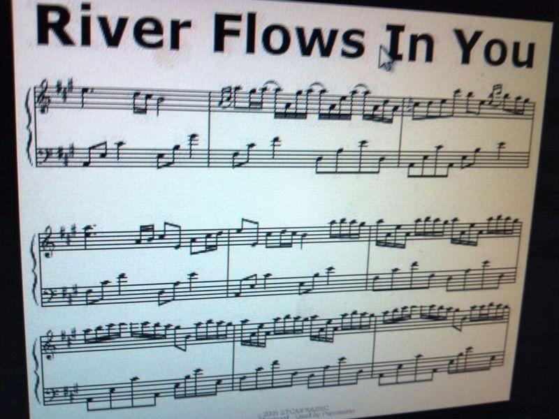 River_flows_2