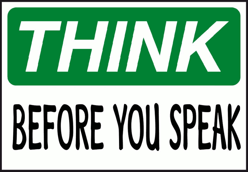 Think_before_you_speak