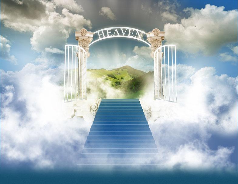 Heavensgrocerystoretop