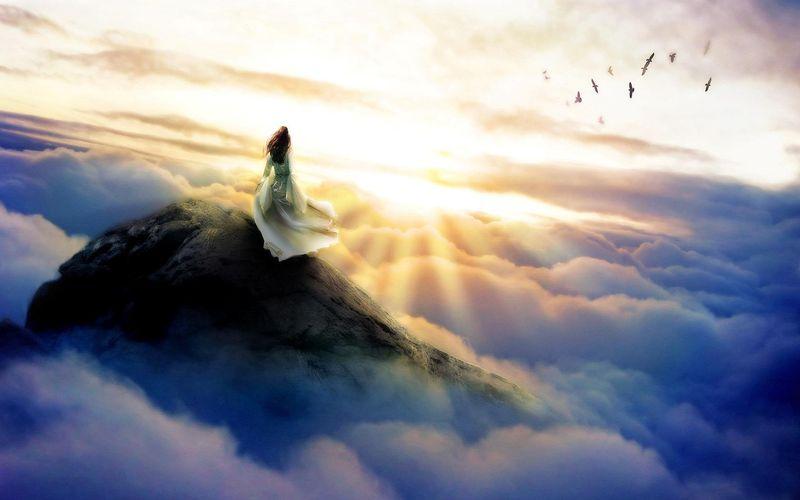 Angel_in_heaven-889138