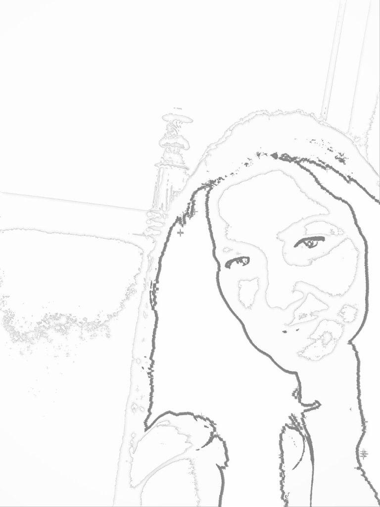 Resampled_Sunica2015-07-19_18-45-52_203-1_zps7b3f608b