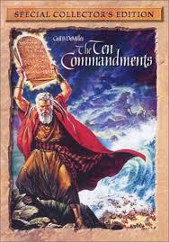 Image result for sunica markovic ark of covenant