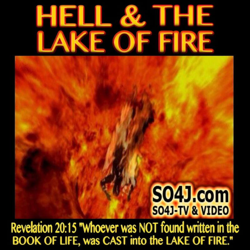 Hell-and-the-lake-of-fire