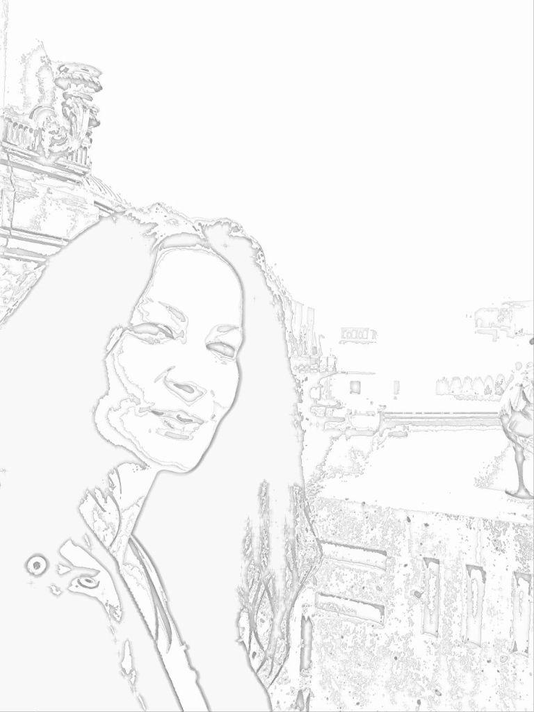 Resampled_Sunica2015-05-05_13-20-08_131-1_zps9d32b361