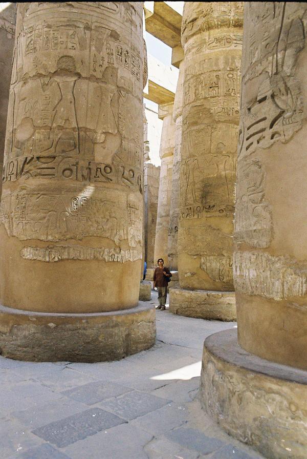 Karnak-temple-4