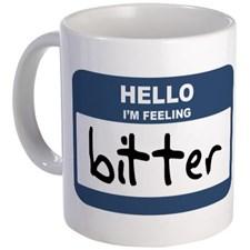 Bitter_mug