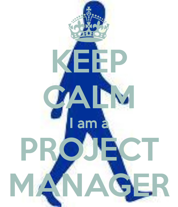 Keep-calm-i-am-a-project-manager