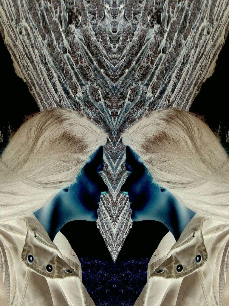 Resampled_Sunica2015-03-16_15-14-24_379-1_zps1387f13d