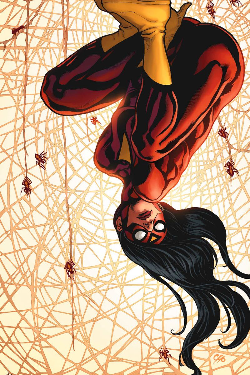 Spider-woman-fan-art-12