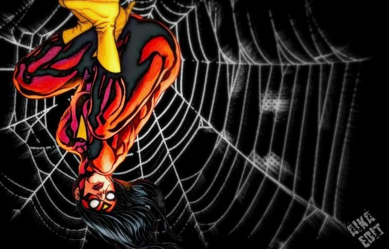 Spider_woman_by_aikaedit-d53llg3