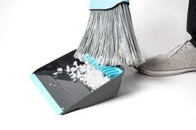 Image result for cleaning dust