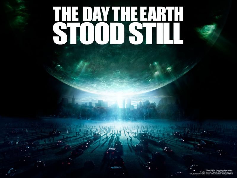 The_day_the_earth_stood_still02