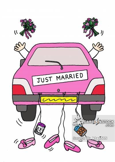 Marriage-relationships-civil_partnership-marriage-civil-partnerships-homosexual-ktan505_low