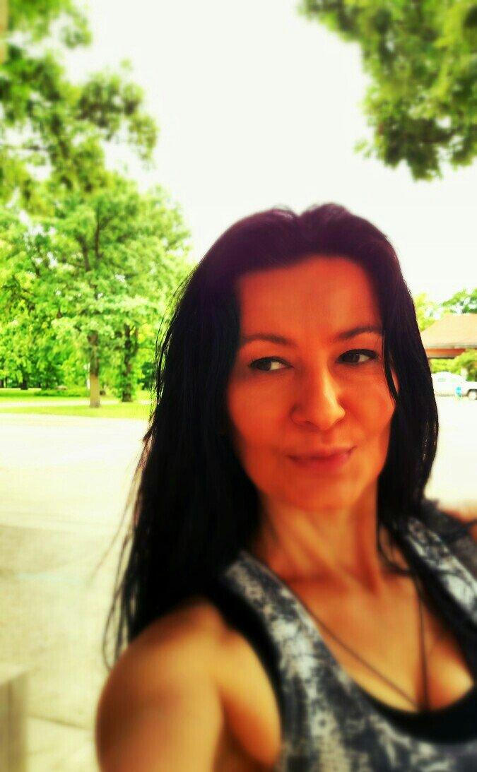 Sunica_5