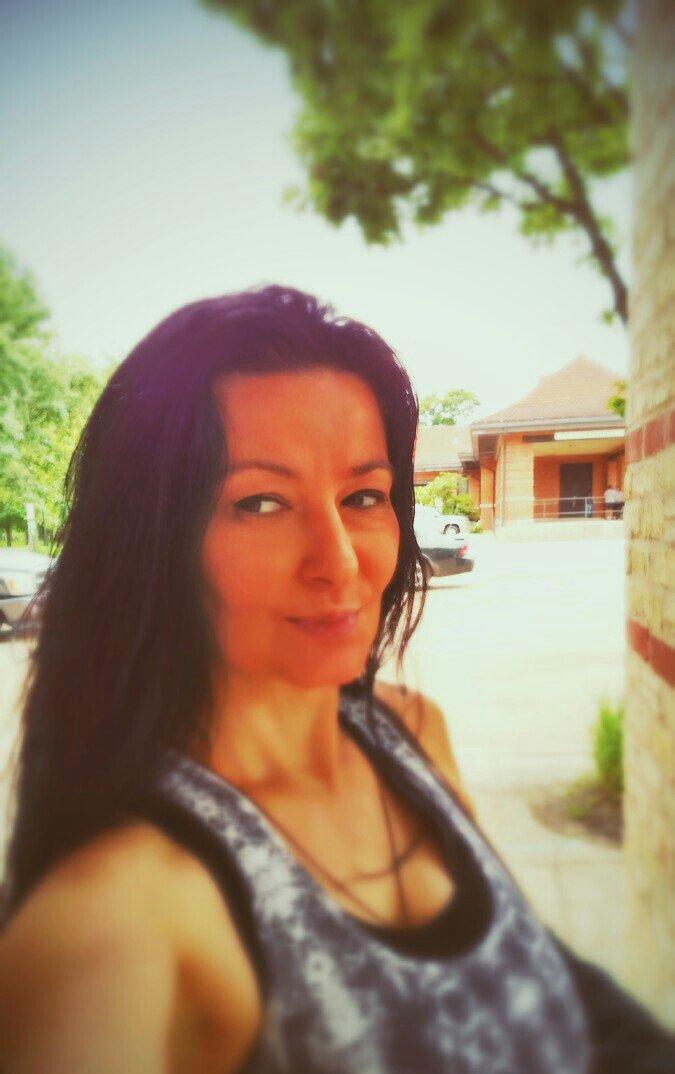 Sunica_7