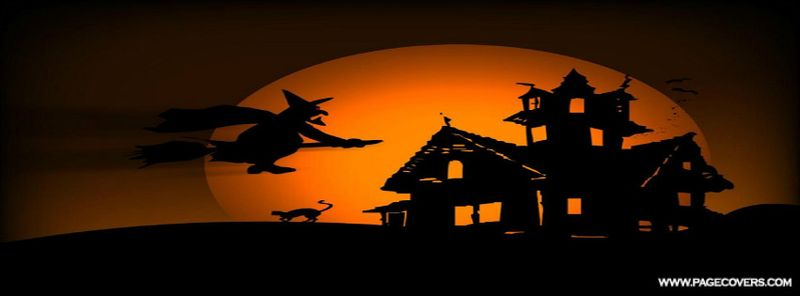 Halloween_witch_flying