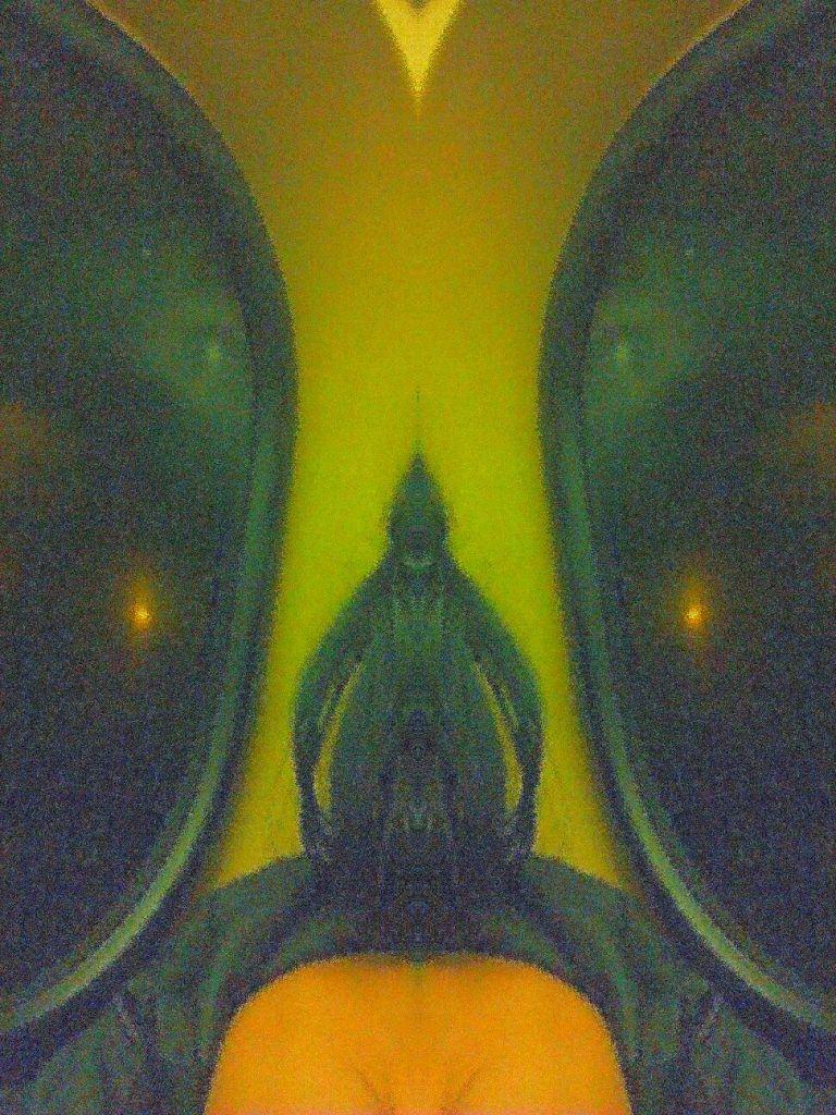 Resampled_Sunica2012-10-09_20-43-13_828-1