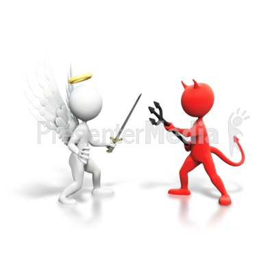 Good-vs-evil-fight-signs-and-symbols-great-clipart-for-M4ZgjA-clipart