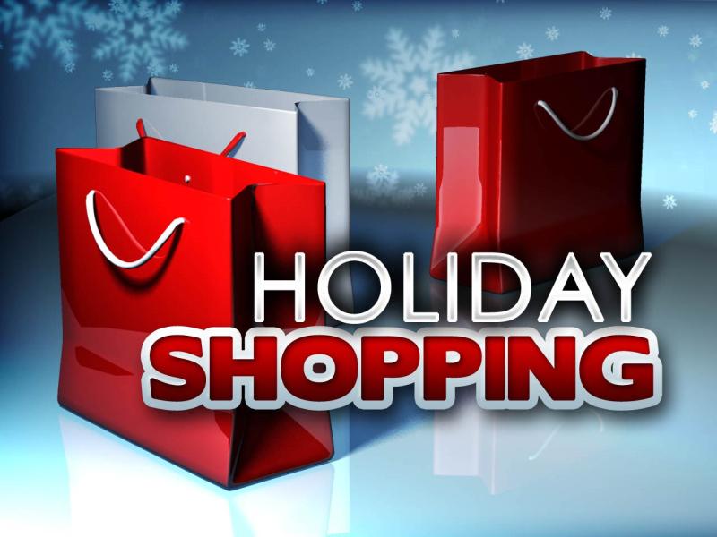 Holiday+shopping+mgn1