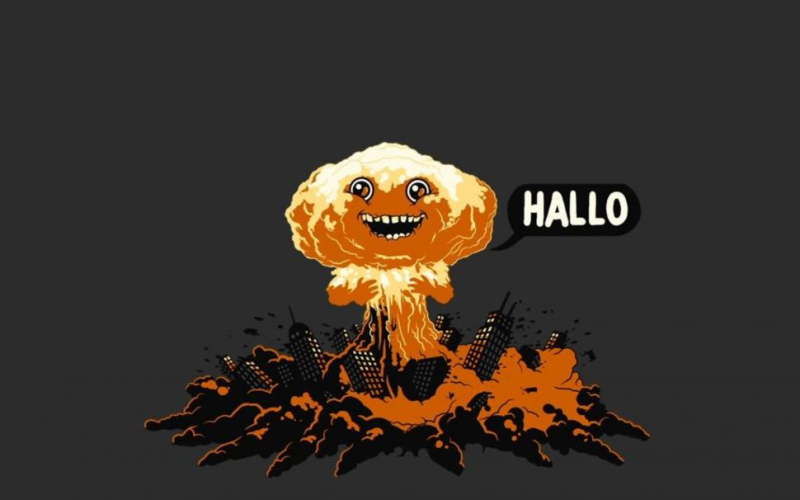 Funny-nuclear-explosions-2K-wallpaper-middle-size