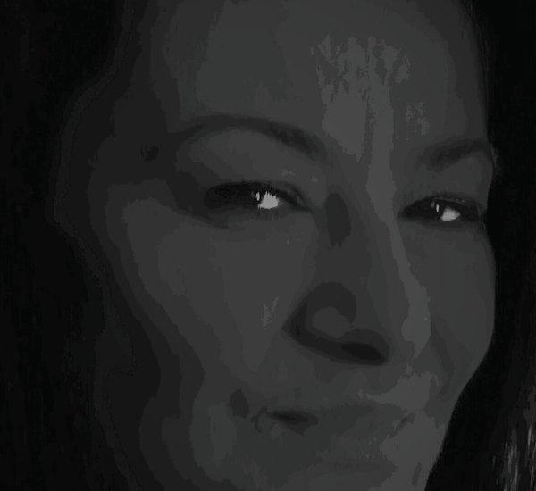 Image result for sunica markovic XRobot