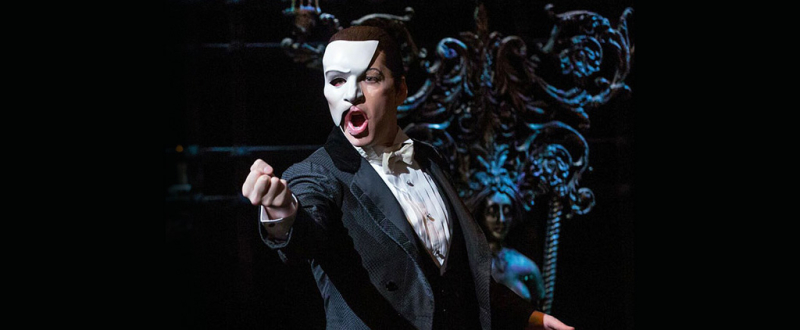 Cs-1232-st-the-phantom-of-the-opera1_banner_1024x422_1_20
