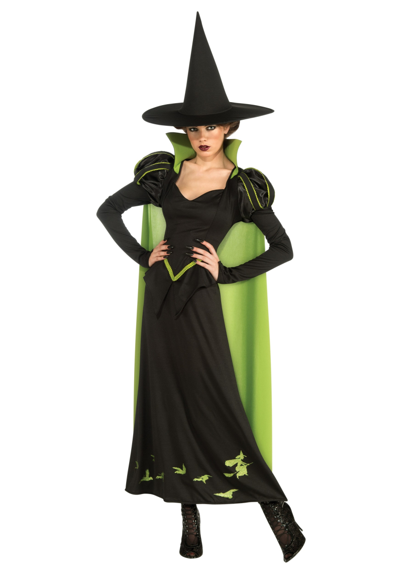 Adult-wicked-witch-of-the-west-costume