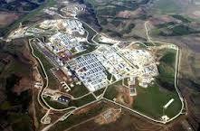 Image result for sunica markovic kosovo