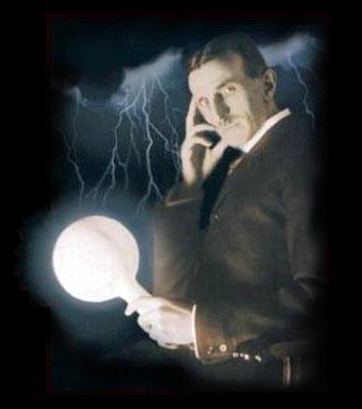 Sunica_Tesla