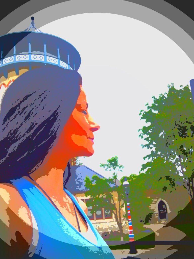 Resampled_Sunica2014-05-22_11-01-14_218-1_zps7112c2bf