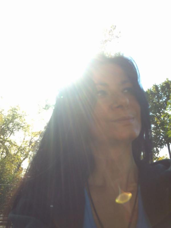 Sunica_6