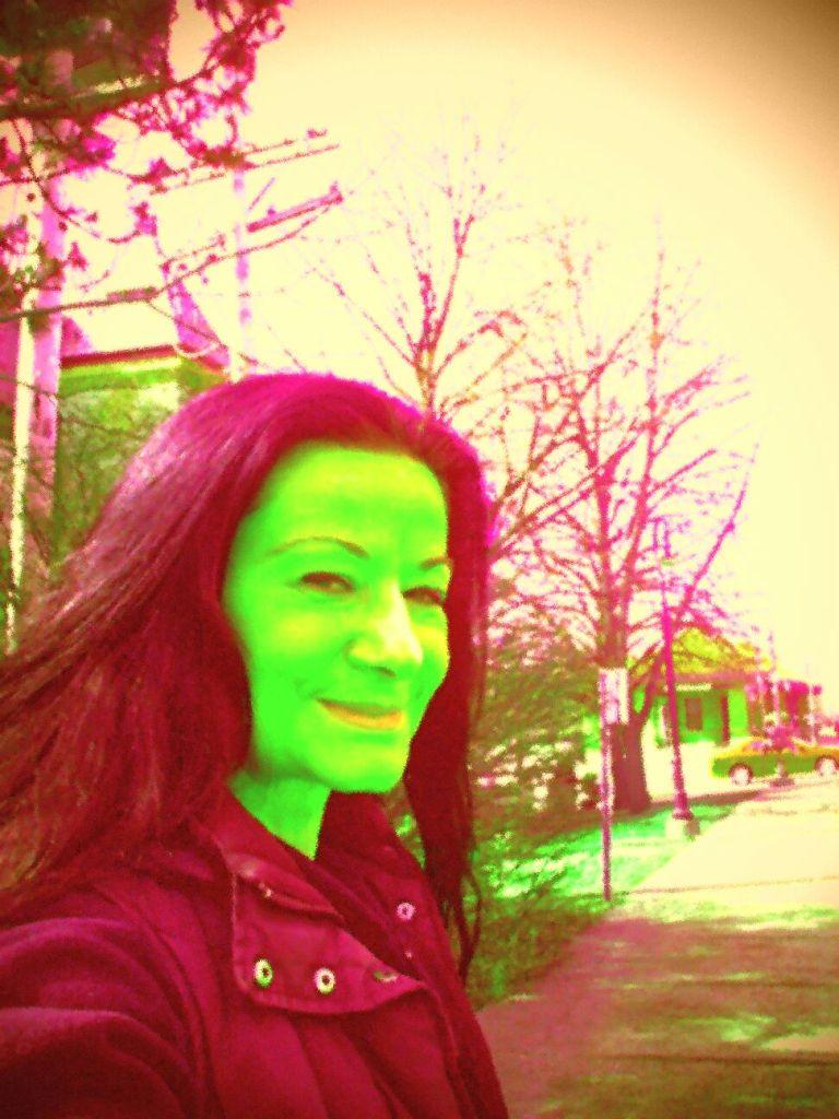 Resampled_Sunica2015-03-15_11-12-41_712-1_zpsc819e285