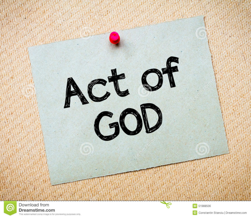 Act-god-message-recycled-paper-note-pinned-cork-board-concept-image-51988506