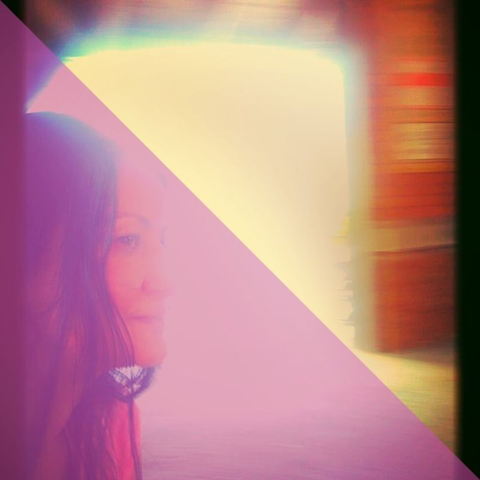 Sunica_11