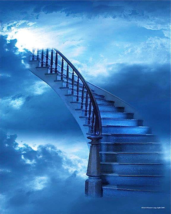 0ed219a1f50b8b386961315632138298--shades-of-blue-color-blue