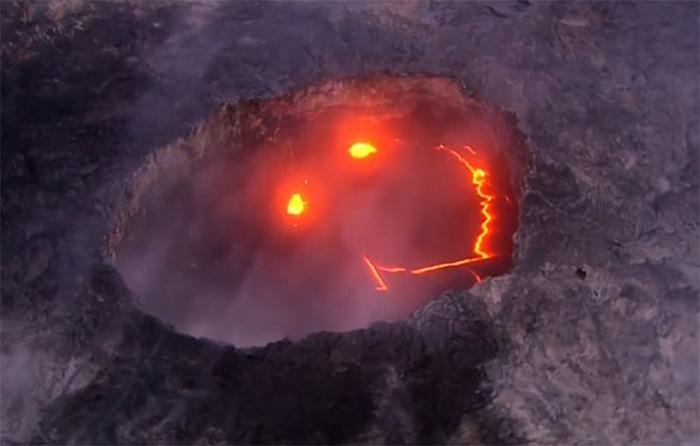 2018-01-27-volcano-John