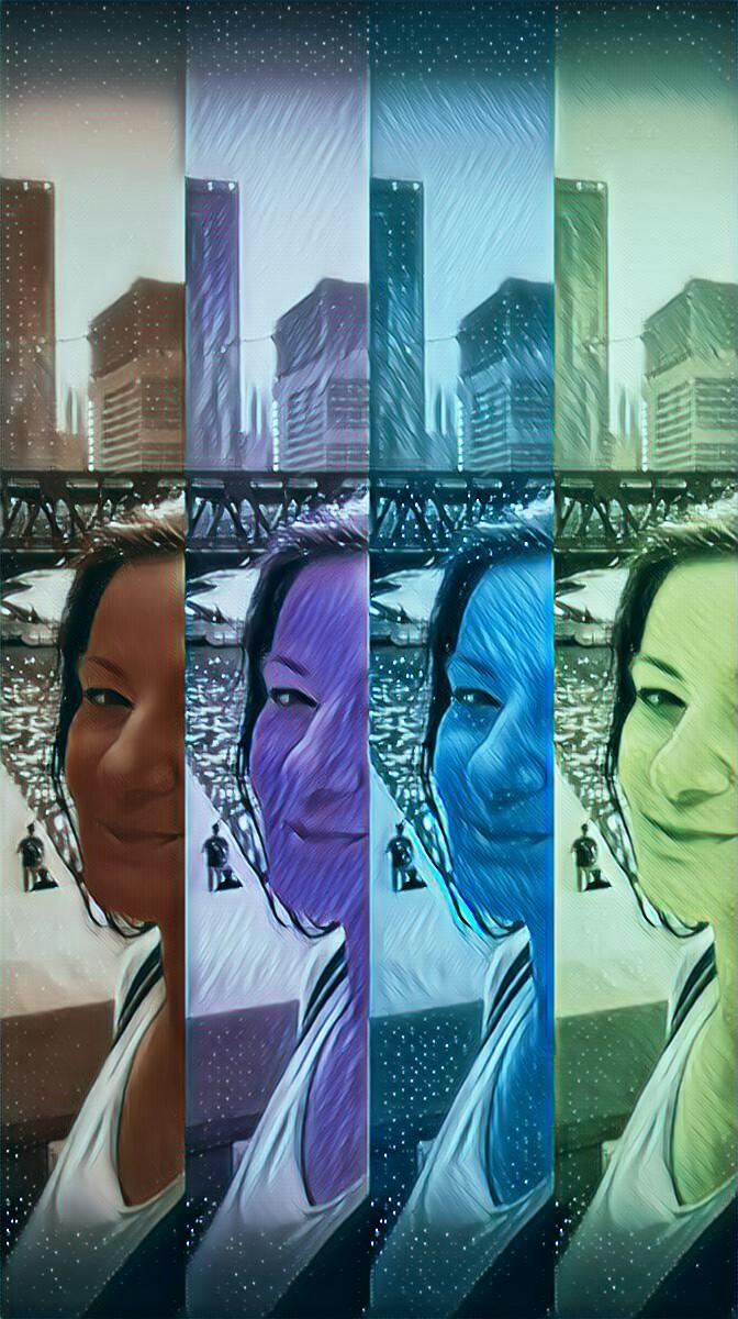 PicsArt_06-30-09.16.38