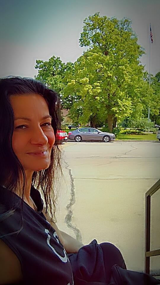 PicsArt_06-15-10.27.32