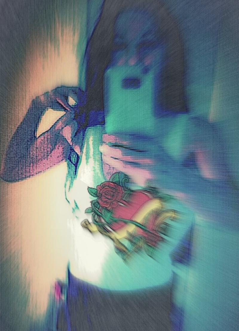 Sunica_3
